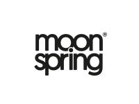 Migros Hiking Sounds - Moonspring