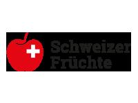 Migros Hiking Sounds - Partner Schweizer Obstverband