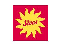 Migros Hiking Sounds - Partner - Stoos