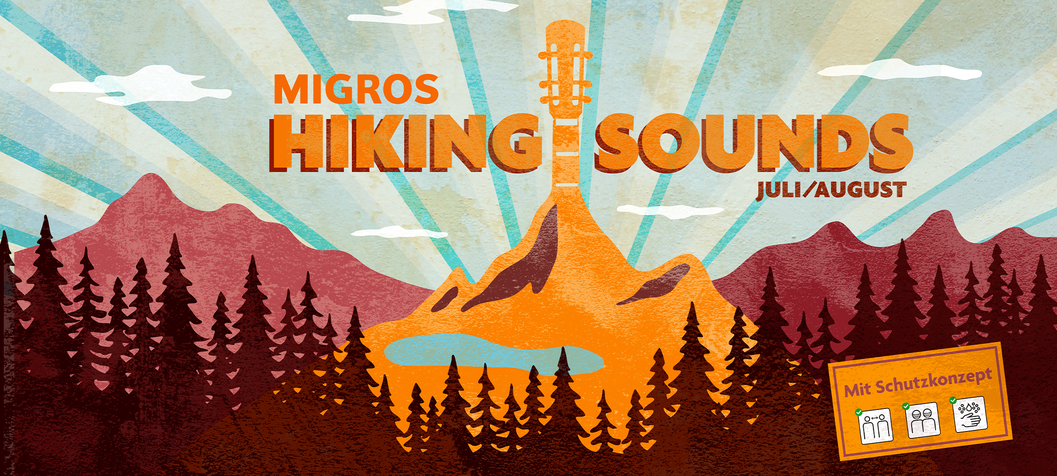 Migroshiking Sounds