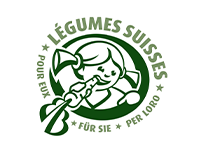 Migros Hiking Sounds - Partner Schweizer Gemüseproduzenten