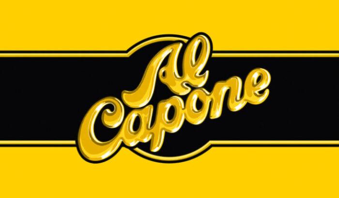 AlCapone-Yellow-Bkgrd_2021